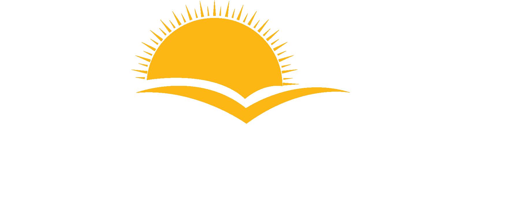 Khantravel.mn